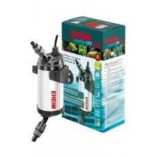 EHEIM Reeflex UV - 350